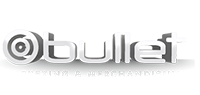 Bullet Marketing & Merchandising