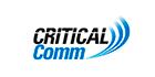 logo critical