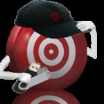 Bullet Marketing & Merchandising