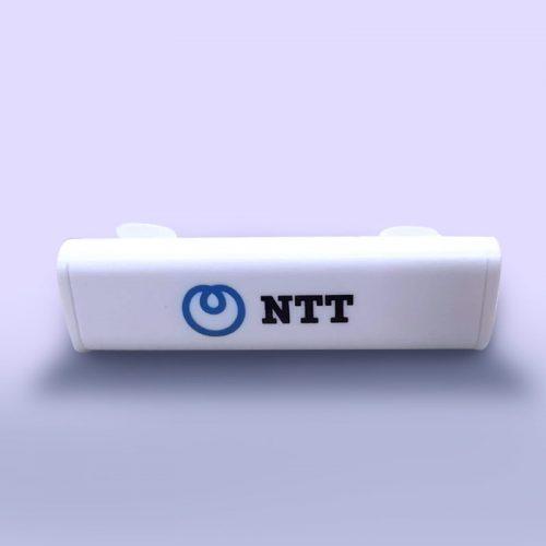 Powerbank NTT