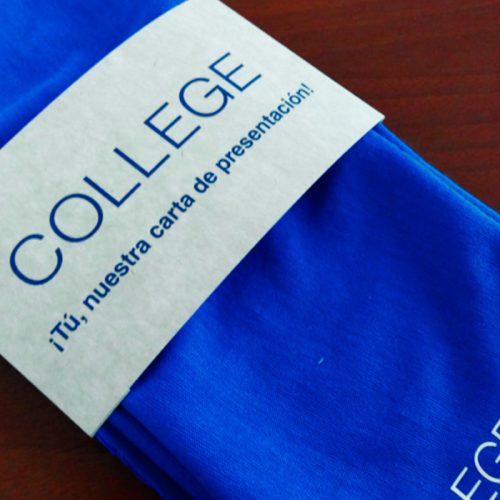 Bandana College UC