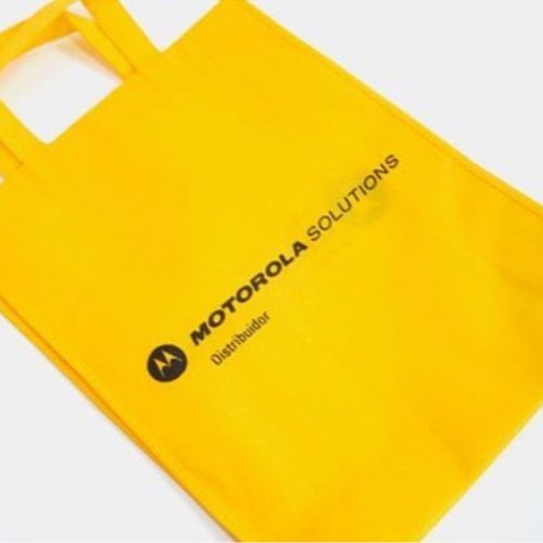 Bolsa Motorola