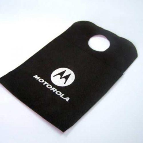 Bolsa para Auto Motorola
