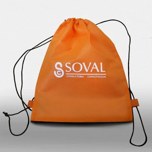 Morral Soval