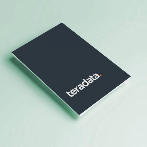 Block Teradata