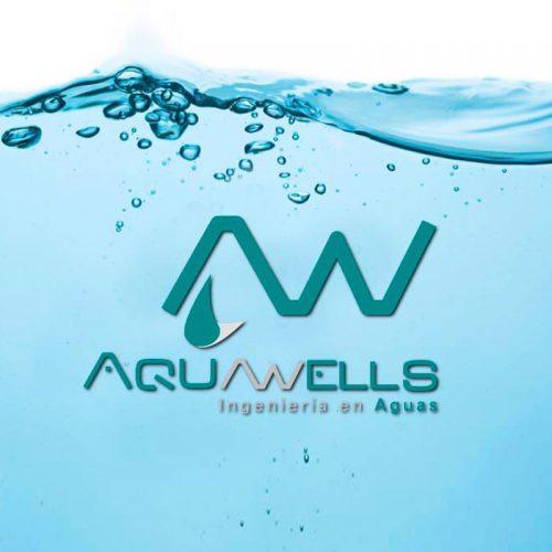 Logo Aquawells