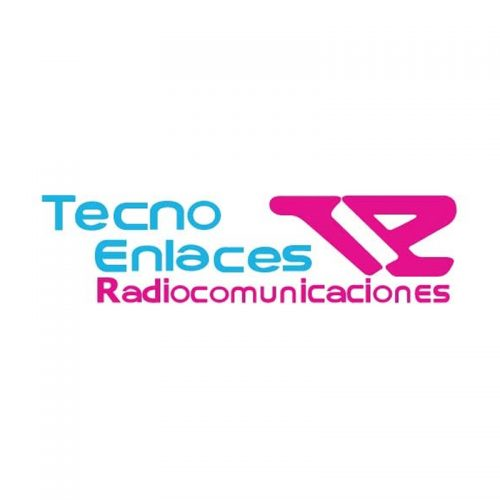 Logo Tecnoenlaces