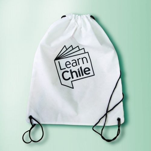 Morral Learn Chile