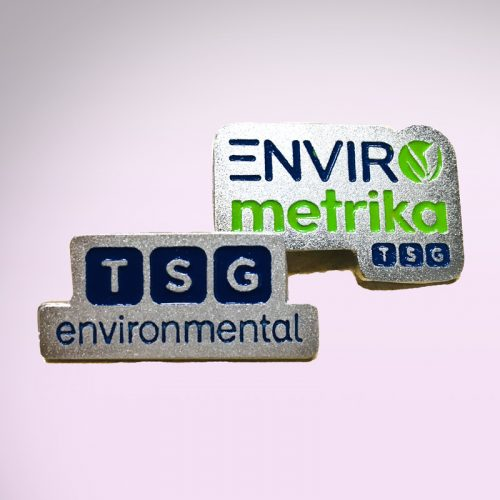 Pins TSG Environmental