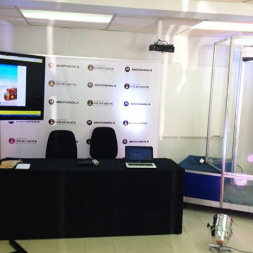 Streaming Concurso Cancún Interwins