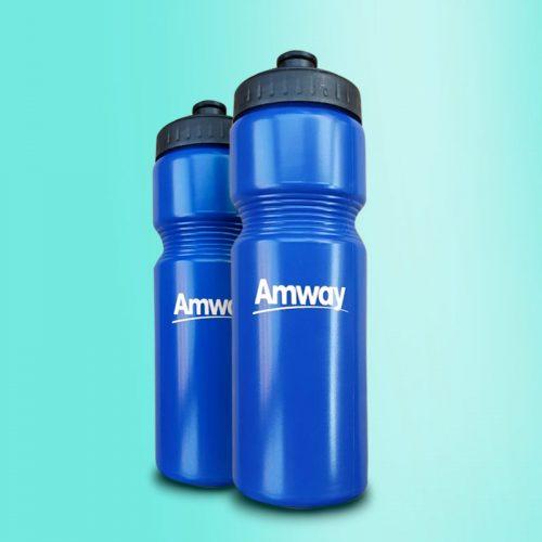 Botella Amway
