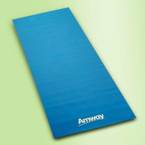 Mat yoga Amway