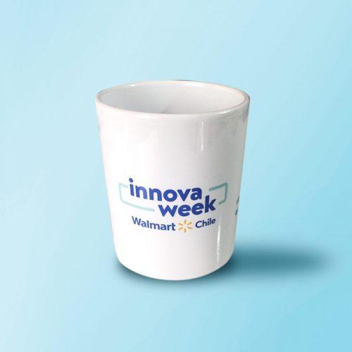 Tazón Innova Week Walmart