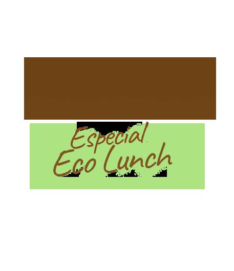merch sustentable